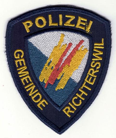 Gemeindepolizei Richterswil ZH.jpg