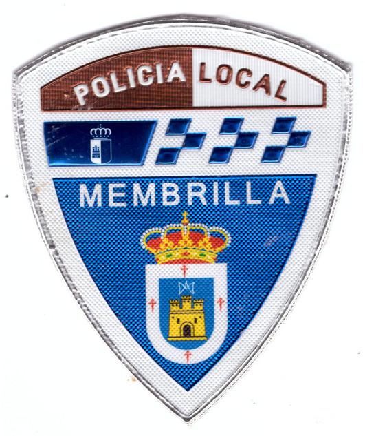 Policia Membrilla.jpg