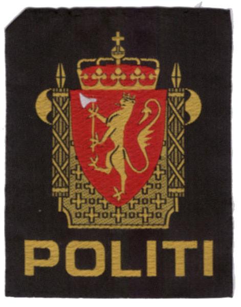Norwegen Politi.jpg