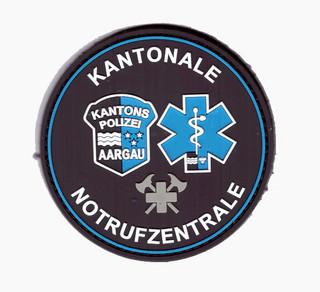 Kantonale Notrufzentrale.jpg