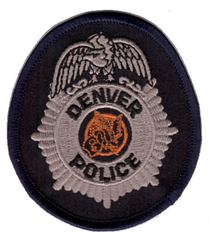City Police Denver-Colorado.jpg