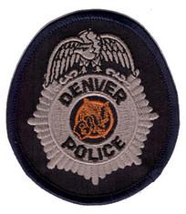 City Police Denver-Colorado.jpg