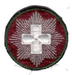 Mützenabzeichen_rote_Uniform.jpg