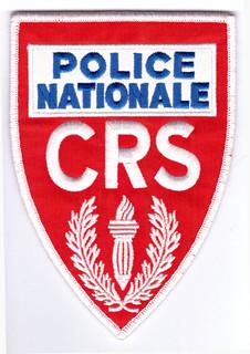 CRS Police Nacional.jpg