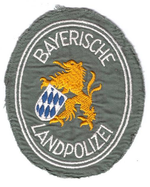 Bayerische Landespolizei bis 1974.jpg