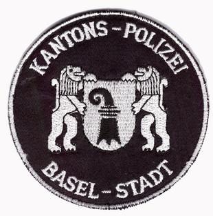 Kapo-Basel-Stadt-alt.jpg