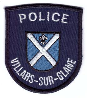 Villars-Sur Glane.jpg