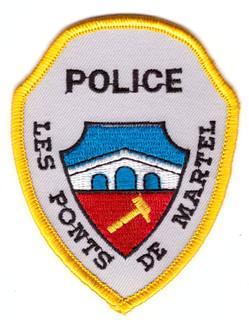 Police Les Ponts de.jpg