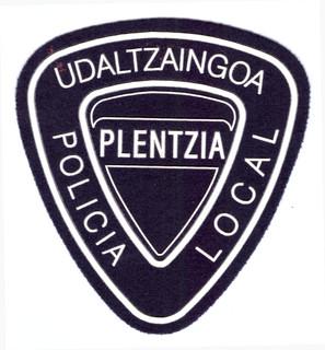 Policia Local Plentzia Baskenland.jpg
