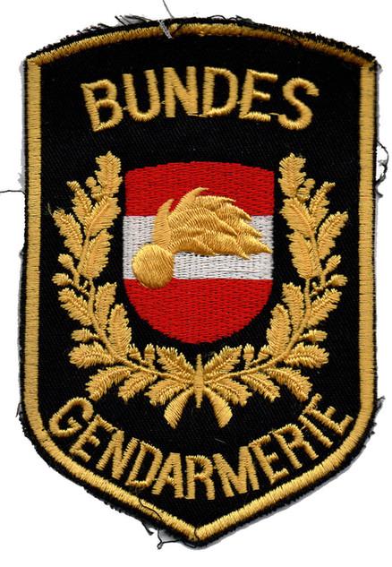 Bundes-Gendarmerie-Austria.jpg