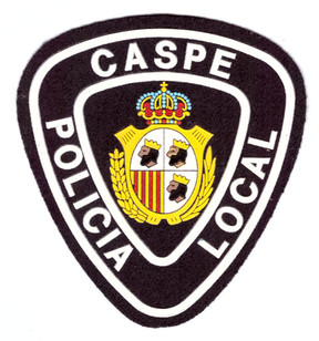 Policia Local Caspe.jpg