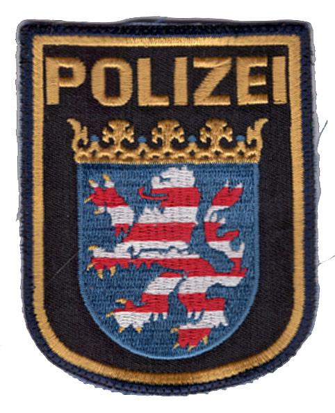 Pol. Hessen, blau, neu.jpg