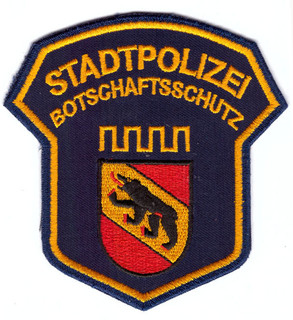 Stapo Bern Botschaftsschutz.jpg