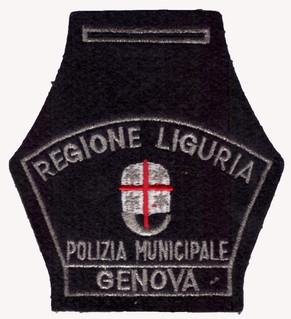 Polizia Municipale Genua-Ligurien.jpg
