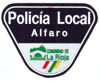 Policia Local Alfaro.jpg