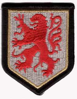 Gendarmerie.Midi-Pyrenees.jpg