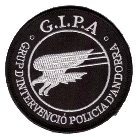SWAT-Andorra.jpg