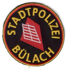 Stapo Bülach ZH.jpg