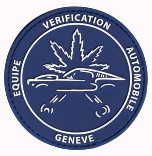 Garde frontière- Geneve.jpg