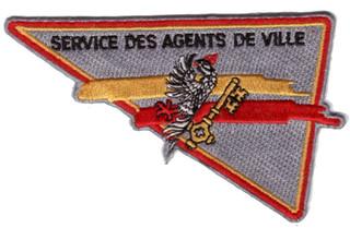 Stapo Genf-Service des Agents.jpg