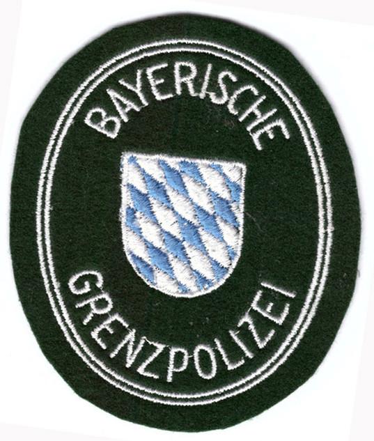 Bayerische Grenzpolizei bis 1998.jpg
