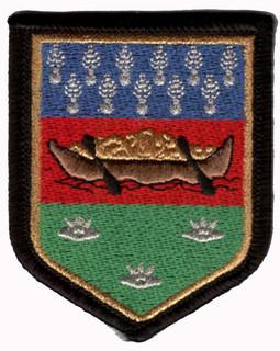Gendarmerie Französisch-Guyana.jpg