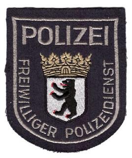 Freiwilliger Polizeidienst-Berlin-blau.j