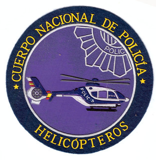 Helicopteros.jpg
