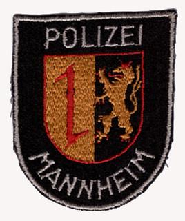 Polizei Stadt Mannheim- 1958-1972.jpg