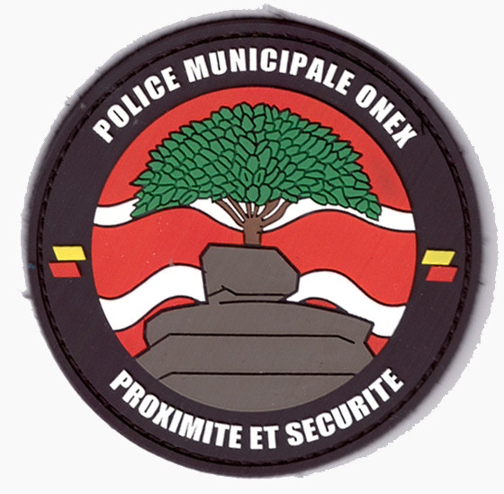 Police Municipale Onex.jpg