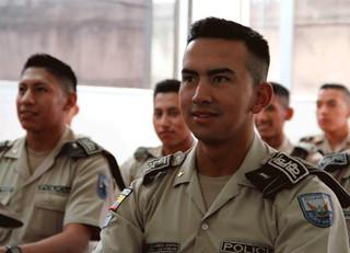 Police Nacional Ecuador.jpg