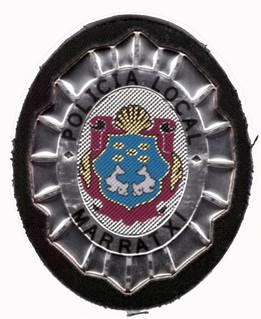 Policia Local Marratxi 2-Mallorca.jpg
