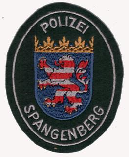Stadtpolizei Spangenberg-Hessen.jpg