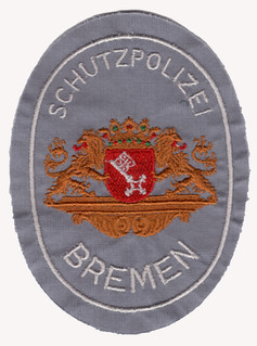 Schutzpolizei Bremen.jpg