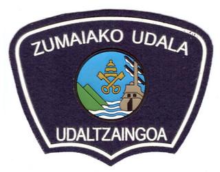 Policia Local Zumaiako.jpg