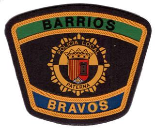 PL Paterna-Barrios-Valencia.jpg