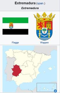 Extremadura.JPG