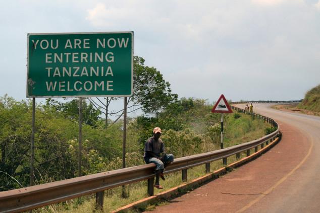 tz-border Tansania.jpg