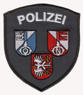 Polizei-Niederdorf-Oberdorf-Hoelstein-BL