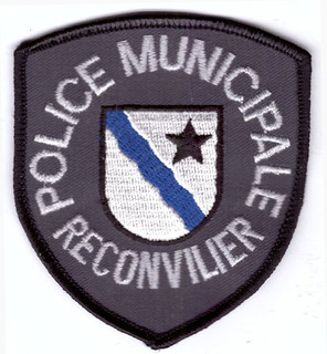Police Municpale Reconvilier.jpg