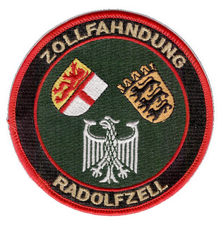 Zollfahndung Radolfzell.jpg