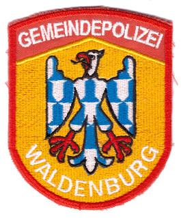 Gem Pol Waldenburg.jpg