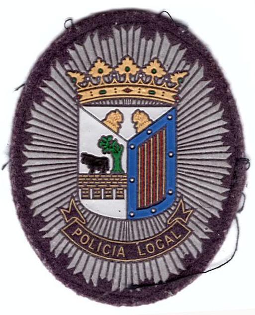 Policia Local Salamanca.jpg