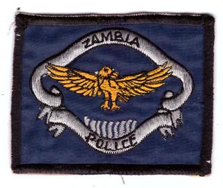 Kopie von Sambia.jpg