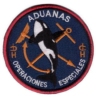 Aduanas Especiales.jpg