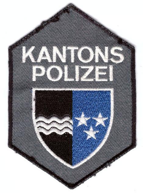 Kapo AG bis1989.jpg