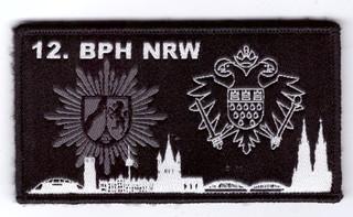 12 BPH NRW.jpg