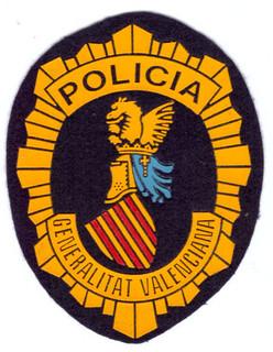 Generalitat de Valenciana.jpg