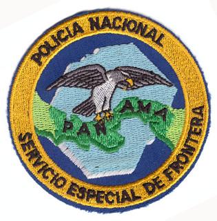Pol Nacional Frontera.jpg