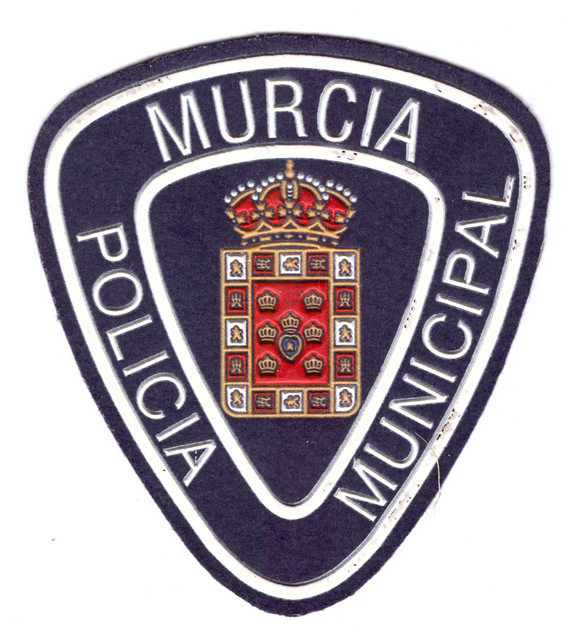 Stapo Murcia.jpg